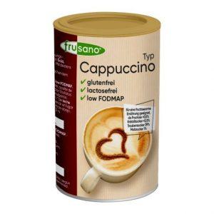 Café sin fructosa