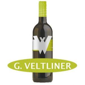 Vino blanco sin fructosa sin histaminas